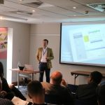 Success as Aspin launch first PixSell workshop for clients