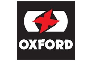 Oxford-Products