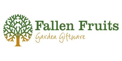 Fallen-Fruits