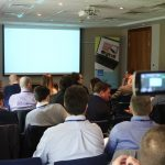 PixSell workshop video