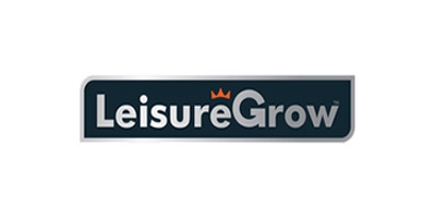 Leisuregrow