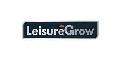 Leisuregrow