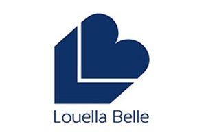 Louella-Belle