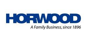 Horwood