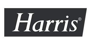 LG-Harris