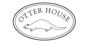 Otter-House