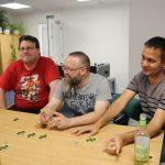 Board-Game-2