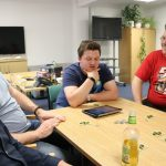 Board-Game-3