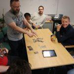 Board-Game-5