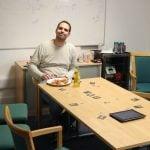 Board-Game-6