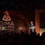 Success for Aspin customers at the GIMA Awards 2017