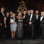 GCA Supplier of the Year Winners, Smart Garden Products
