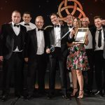 Westland Horticulture, GIMA Sword of Excellence Winners