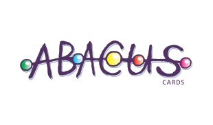 Abacus-Cards-Logo