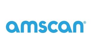 Amscan-Logo
