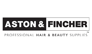 Aston-&-Fincher-Logo