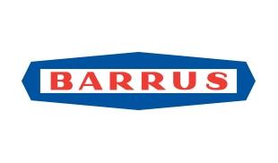 Barrus-Logo