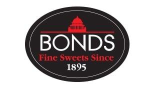 Bonds-Logo