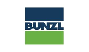 Bunzl-Logo