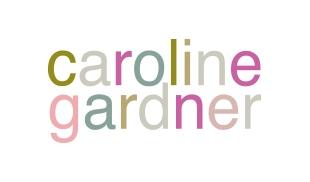 Caroline-Gardner-logo