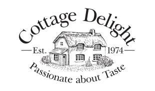 Cottage-Delight-Logo