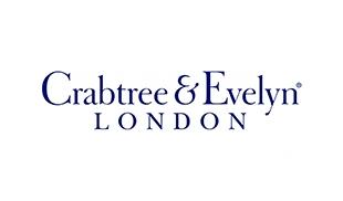 Crabtree-Logo