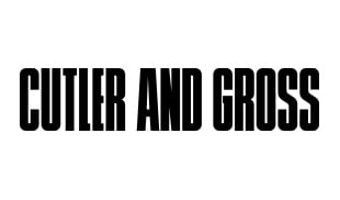 Cutler-and-Gross-Logo