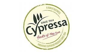 Cypressa-Logo