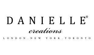 Danielle-Creations-Logo