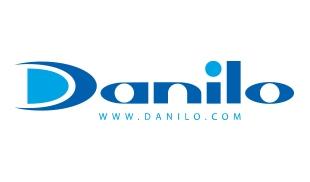 Danilo-Logo