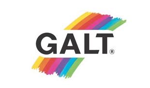 Galt-Toys-Logo