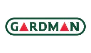 Gardman-Logo