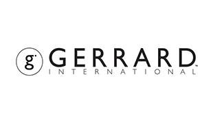 Gerrard-Logo