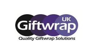 Giftwrap-Logo