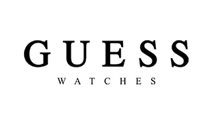 Guess-Watches-Logo