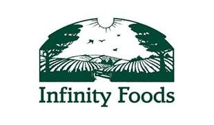 Infinity-Foods-Logo