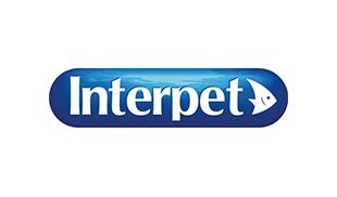 Interpet-Logo