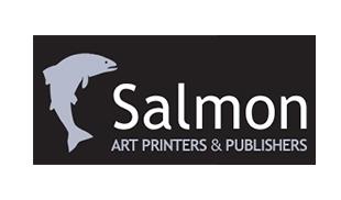 J-Salmon-Logo