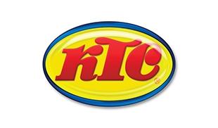 KTC-Logo