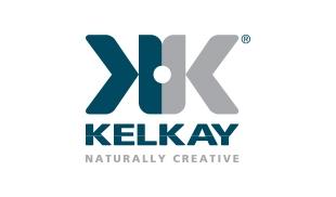 Kelkay-Logo