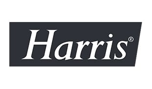 LG-Harris Logo
