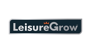 Leisuregrow-Logo