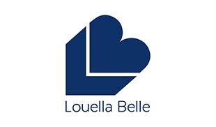 Louella-Belle-logo