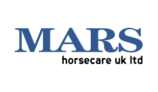 Mars-Horsecare-Logo