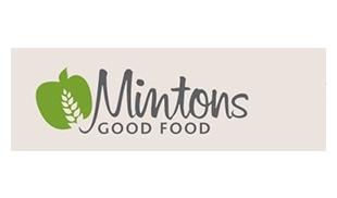 Mintons-Logo