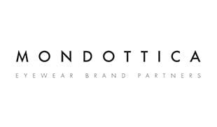 Mondottica-Logo