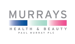 Murray's-Logo