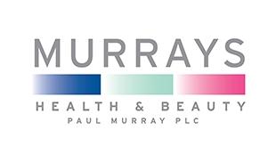 Murray's-Logo