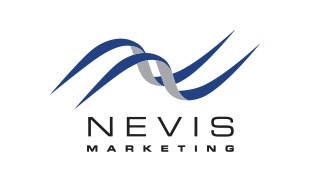 Nevis-Logo