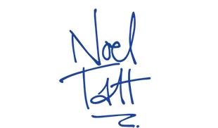 Noel-Tatt-logo